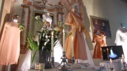 OpenDay Villa Toscanini
