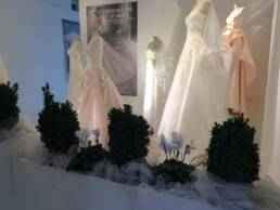 Sposidea CastelBarco - Edizione 2015/2016
