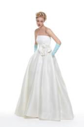Abiti da sposa Tosca spose - Collezione 2021